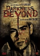 The Darkness Beyond (L'altrove )
