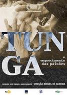 Tunga, o Esquecimento das Paixões (Tunga, o Esquecimento das Paixões)