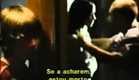 No Rastro da Bala (Running Scared) Trailer Oficial Legendado.flv