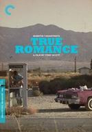 Amor à Queima-Roupa (True Romance)