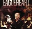 Eagleheart (2ª Temporada)