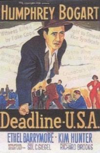 A Hora da Vingança - Poster / Capa / Cartaz - Oficial 1