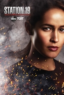 Station 19 (2ª Temporada) (Station 19 (Season 2))