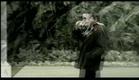 Trailer - Juventude, de Domingos de Oliveira