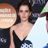5 celebridades que doaram mais de US$1 milhão