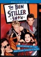 The Ben Stiller Show (1ª Temporada) (The Ben Stiller Show (Season 1))