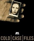 Cold Case Files (2ª Temporada) (Cold Case Files (2ª Temporada))
