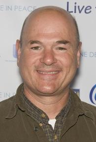 Larry Miller (I)