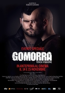 Gomorra (3ª Temporada) (Gomorra (Season 3))