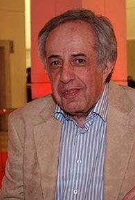 Alfredo Sternheim