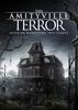 Amityville: O Terror