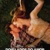 "Crítica: Dois Lados do Amor (""The Disappearance of Eleanor Rigby: Them"")   CineCríticas"