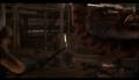 Boa vs Python Trailer
