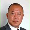 Naomasa Musaka