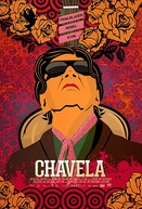 Chavela (Chavela)