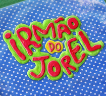 Irmão do Jorel (1ª Temporada) - Poster / Capa / Cartaz - Oficial 3