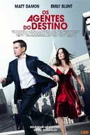 Os Agentes do Destino (The Adjustment Bureau)