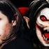 Veja as primeiras imagens de Jared Leto no set de Morbius