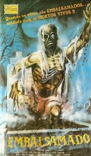 Mortuary - Poster / Capa / Cartaz - Oficial 5