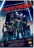 Ataque ao Prédio (Attack The Block)