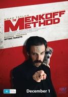 The Menkoff Method (The Menkoff Method)