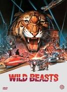 Wild Beasts - Belve feroci (Belve feroci )