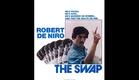 The Swap | 1979 |