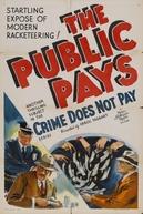 The Public Pays (The Public Pays)