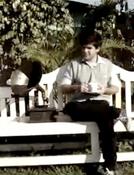Chá e Videotape  (Chá e Videotape )