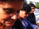 Som da Rua - Três Mulheres Cegas (Som da Rua - Três Mulheres Cegas)