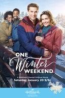 One Winter Weekend (One Winter Weekend)