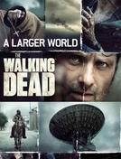 The Walking Dead (11ª Temporada) (The Walking Dead (Season 11))