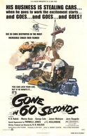 60 Segundos  (Gone In 60 Seconds)