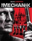 Confronto Final (The Mechanik)