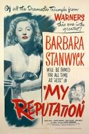Minha Reputação (My Reputation)