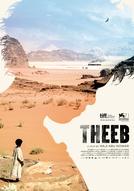 O Lobo do Deserto (Theeb)