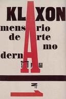Klaxon (Klaxon)