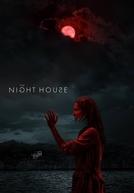 A Casa Sombria (The Night House)