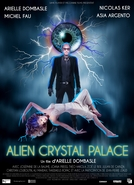 Alien Crystal Palace (Alien Crystal Palace)