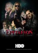 Epitáfios (2ª Temporada)