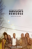 Survivor's Remorse (4ª Temporada) (Survivor's Remorse (Season 4))