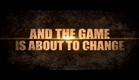 Asian Connection official trailer - Steven Seagal, Michael Jai White, directed by Daniel Zirilli
