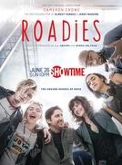 Roadies (Roadies)