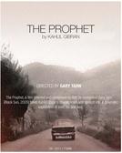 The Prophet (The Prophet)