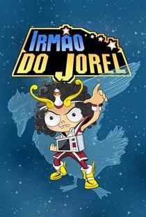 Download Séries Irmão do Jorel 4ª Temporada Torrent 2021 Qualidade Hd