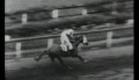 HANS RICHTER - Race Symphony (1928)