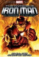 O Invencível Homem de Ferro (The Invincible Iron Man)