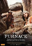The Furnace (Piec)