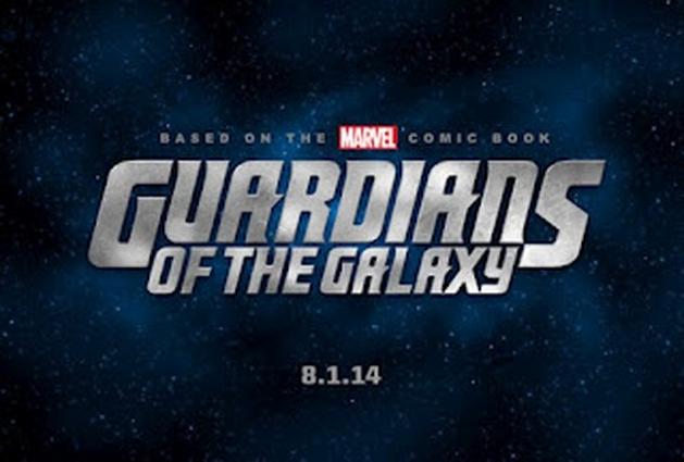 E Aí, Cinéfilo, Cadê Você?: Notícia: Marvel anuncia a continuação de Os Vingadores, e outros títulos para 2013 e 2014.