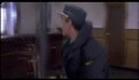 LAS HUELLAS BORRADAS Trailer